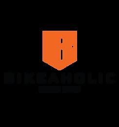 Bikeaholic Logo-01-01.png