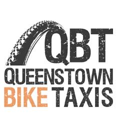 QBT logo-01.png