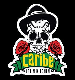 Caribe Kitchen Logo-01.png