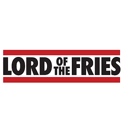 LOTF Logo-01.png
