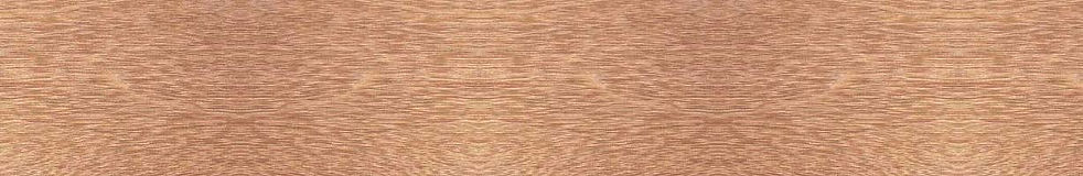 kongu wood