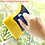 Thumbnail: Double Side Magnetic Glass Cleaner