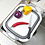 Thumbnail: Chopping Board with drainer
