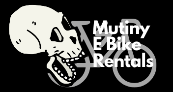Mutiny E Bike Rentals Logo-web.png