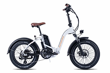 RadMini_ST_Right_Side_View_Web_13a630bb-
