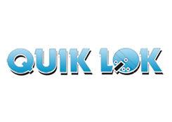 quiklok.jpg
