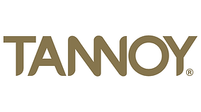 tannoy-vector-logo.png
