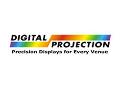 digitalprojection.jpg