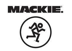 mackie.jpg