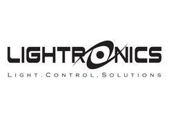 lightronics.jpg
