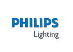 philipslighting.jpg
