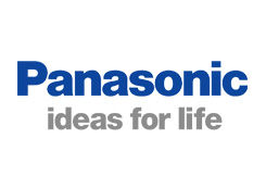 panasonicideas.jpg