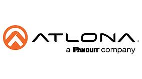 atlona-vector-logo.png