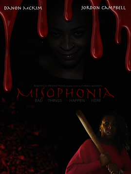 Misophonia 3-4Poster Updated1.png