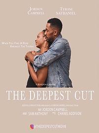The Deepest cut poster.jpeg