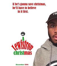 lewistron christmas .jpg