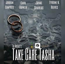 Take care tasha .jpg