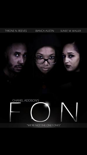 medium poster.PNG