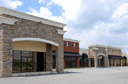 New Commercial, Retail and Office Space available for sale or lease