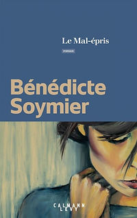 B-Soymier-Le mal épris.jpg