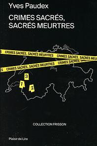 Y._Paudex_:_Crimes_sacrés,_sacrés_me