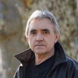 C.Lecomte