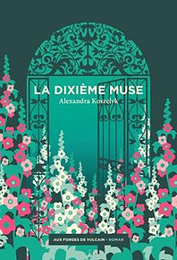 A. Koszelyc - La dixième muse.jpg