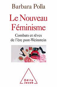 B.POLLA:Le_nouveau_féminisme.jpg