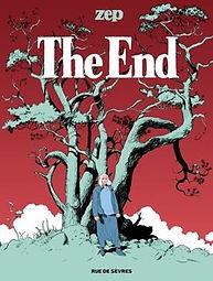 The End - ZEP.jpg