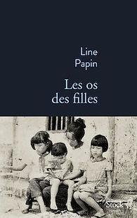 L-Papin :Les Os des filles.jpeg