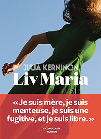 Liv Maria.jpg