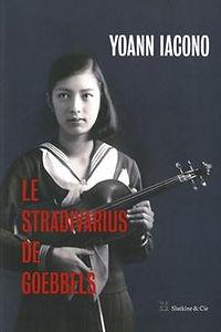 le Stradivarius de Goebbles.jpg