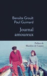 JOURNAL AMOUREUX GROULT -GUIMARD.jpg