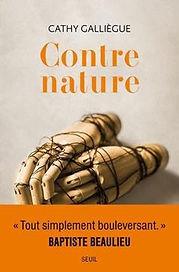 C. Galliègue Contre-nature.jpg