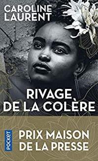 C.Laurent - Rivages de la colère.jpg