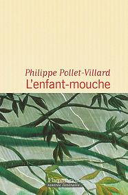 P.Pollet-Villard:L'enfant-Mouche.jpg