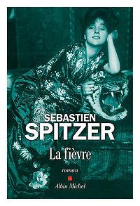 S.Spitzer-La fièvre.jpg