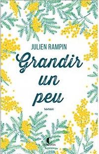 J.Rampin - Grandir un peu.jpg