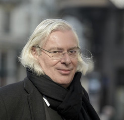 P. Vandenberghe