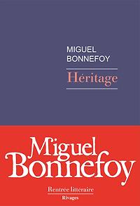 Héritage-Miguel Bonnefoy.png