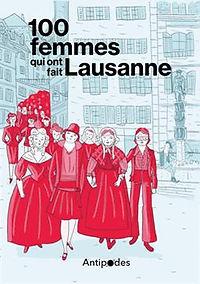 100 femmes qui ont fait Lausanne.jpg