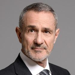 G.Frisoni