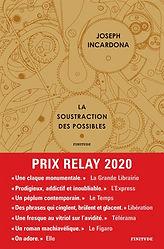 incardona PRIX RELAY.jpg