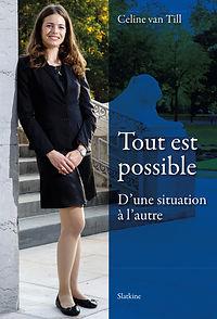 Tout_possible_couv.jpg