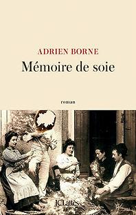 Mémoire de Soie.jpg