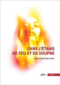 Hdef-DANS L'ÉTANG_cover.jpg