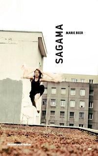 Sagama , Marie Beer.jpg