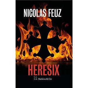 Heresix.jpg
