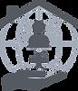 REMODeL Logo blank.png