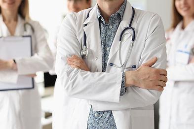 team-doctors-is-standing-medical-office.jpg
